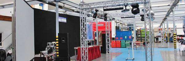 Betriebsfeier-DJ-Event-Exquisite-Preispaket--wwwdjwamde