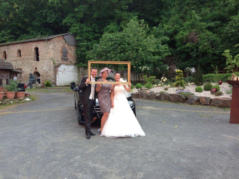 DJ-fr-Hochzeit-im-Hofgut-Gera-2