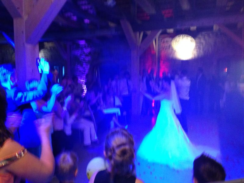 DJ-fr-Hochzeit-im-Hofgut-Gera-7