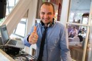 DJ-WAM-HochzeitsDJ-in-Aktion