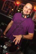 DJ-WAM---Standard-2
