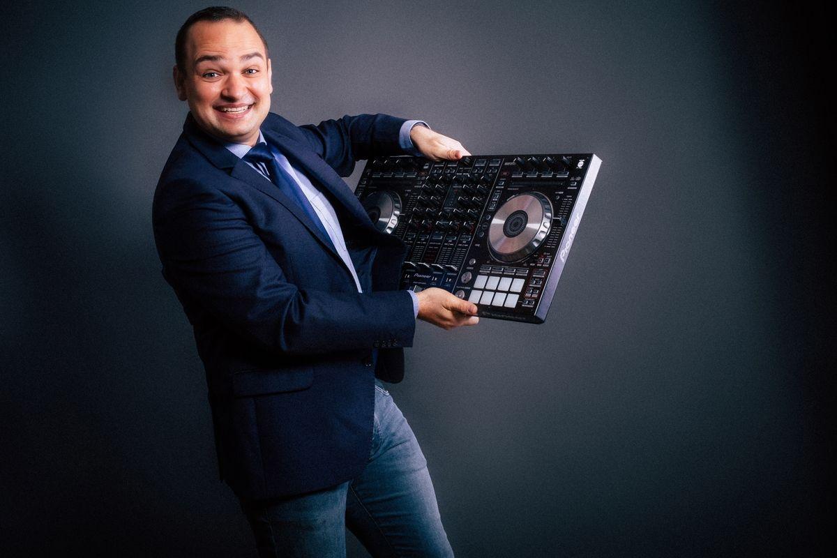 Hochzeits-DJ-WAM-Sven-Kalwach-Gera-Portrait-2018-1