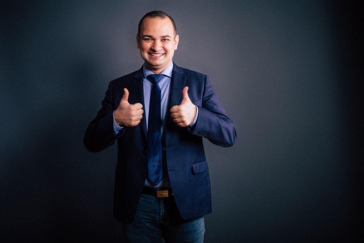 Hochzeits-DJ-WAM-Sven-Kalwach-Gera-Portrait-2018-4