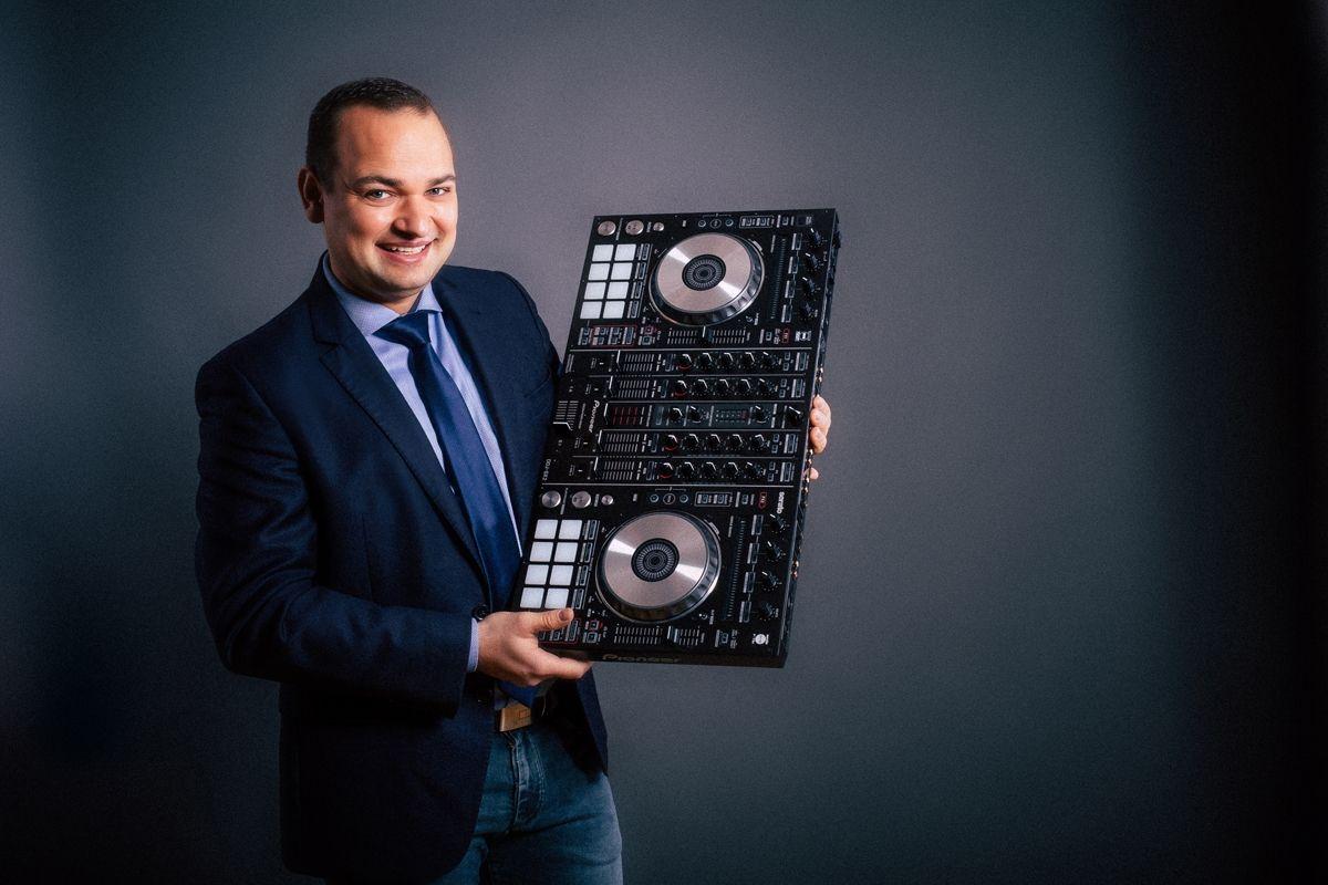 Hochzeits-DJ-WAM-Sven-Kalwach-Gera-Portrait-2018-7