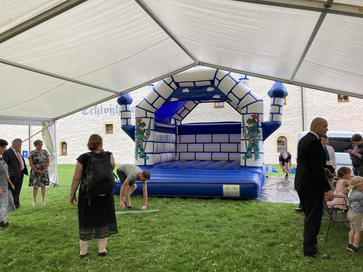 Hpfburg-Schlosshotel-Klaffenbach-Sound--Events-Glauchau-mieten